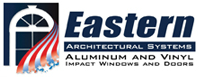 eastern_architectural_systems.png