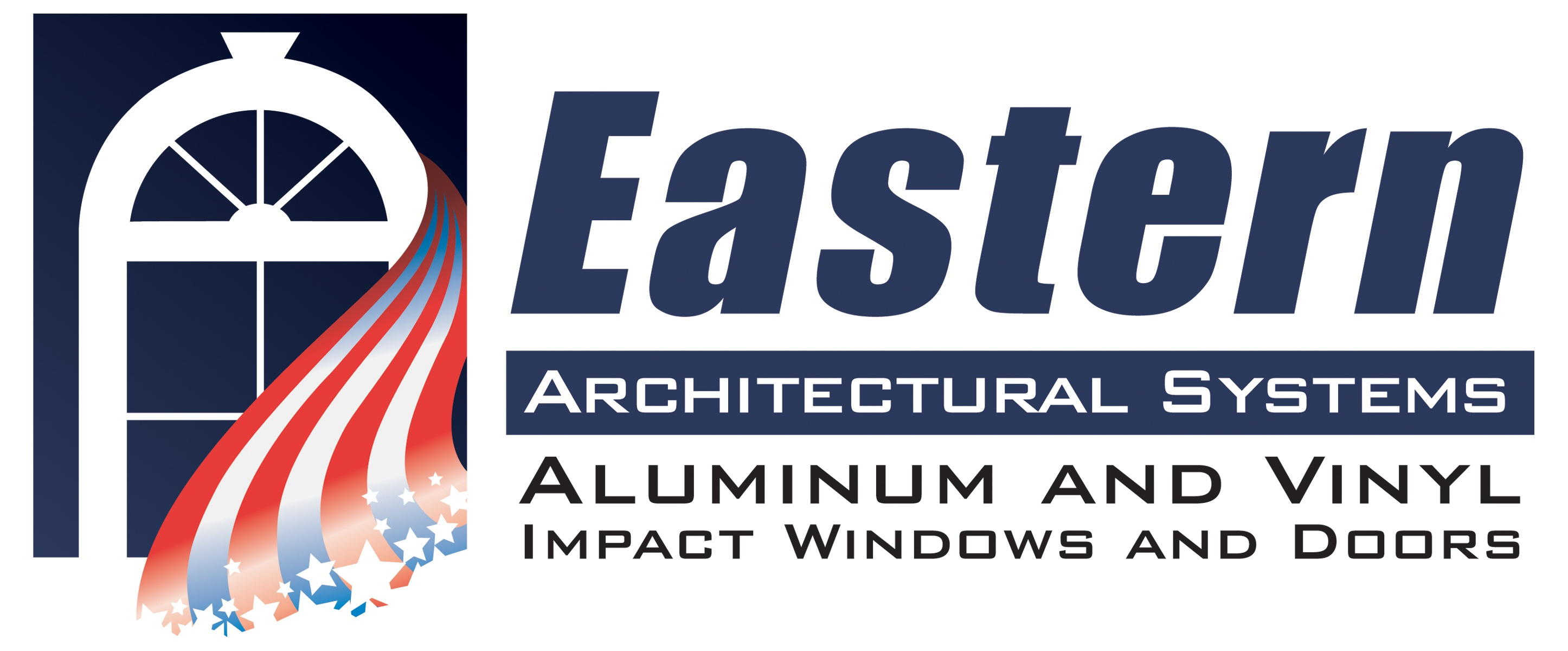 7290_EAS_logo_final