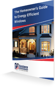 3Dcover_the_homeowners-guide_to_energy_efficient_windows.png