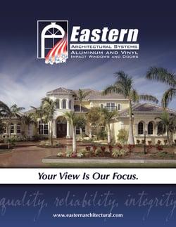 EAS_Brochure
