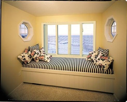 Horizontal_Roller_vinyl_Window_3241_4241