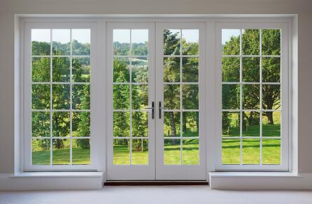 frenchdoors-1024x671