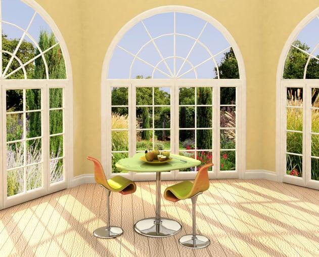 Picture_Window_Aluminum_3000_series