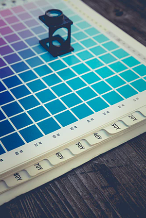 Are There Color Options for Your Low-E Glass Coatings?