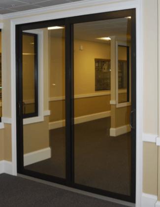 Sliding Glass Door 7000 Series