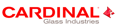 Cardinal Glass Industries logo