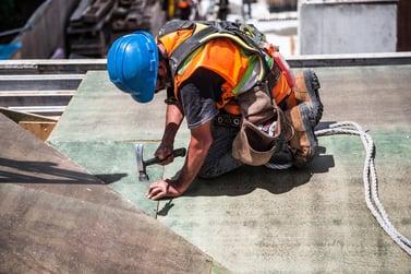 action-builder-construction-544966