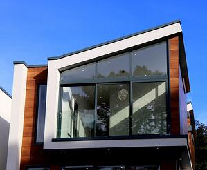 apartment-architectural-design-architecture