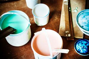colour-containers-diy-1327216