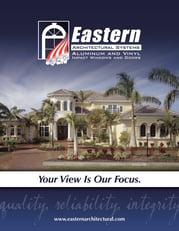 EAS_Brochure.jpg