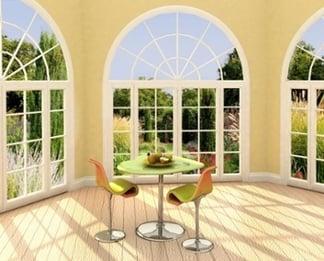 Picture-Window-Aluminum-3000-series2-7-3