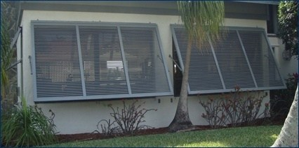 aluminum-high-visibility-bahama-colonial-shutter-systems-hurricane-protection