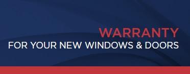 warranty_image.jpg