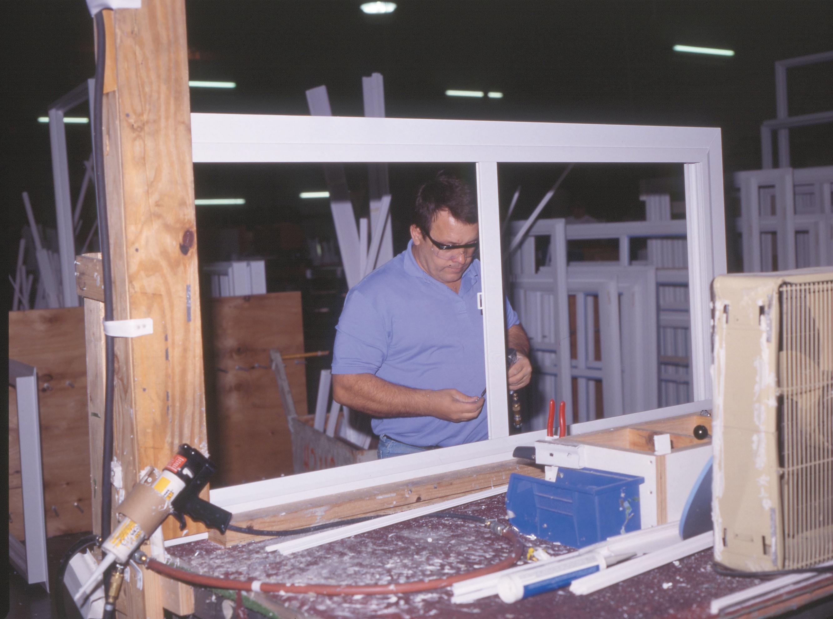 eastern architectural blog window condensation